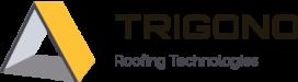 Trigono Roofing Technologies