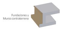 Fundaciones_BT