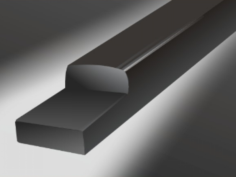 Cordón Hyperstop Lite